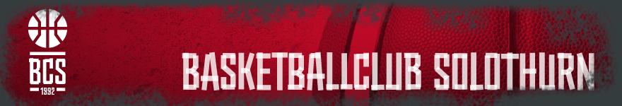 Neue Basketball-Saison 2017/2018 startet