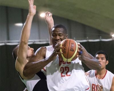 den-solothurner-basketballern-bereitet-einzig-das-anfahren-noch-muehe-127376727